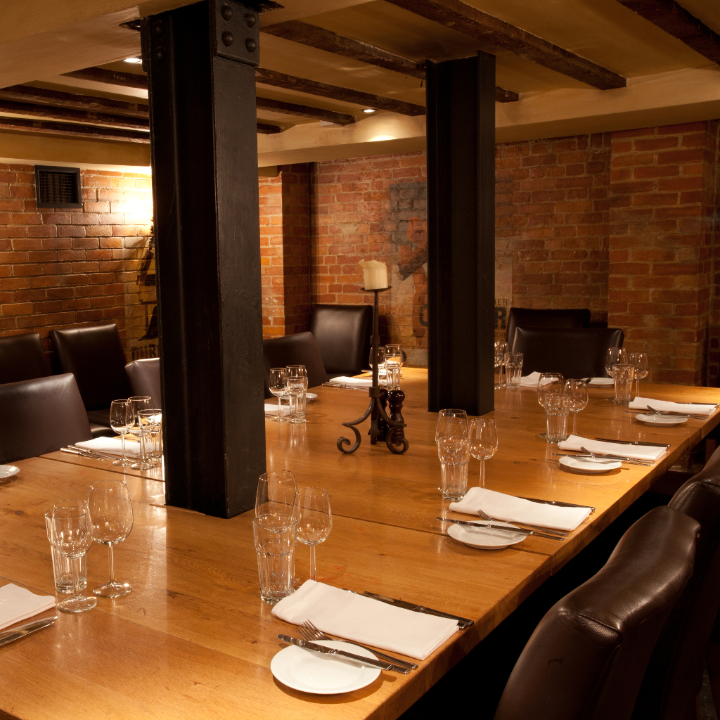 Lovely Private Dining Room Brighton Amazing Ideas