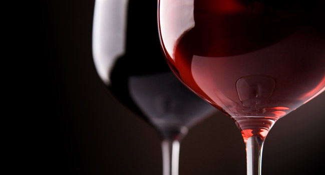 Hotel du Vin Events - Burgandy Wine Dinner