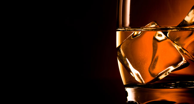Hotel du Vin Events - Whisky Course