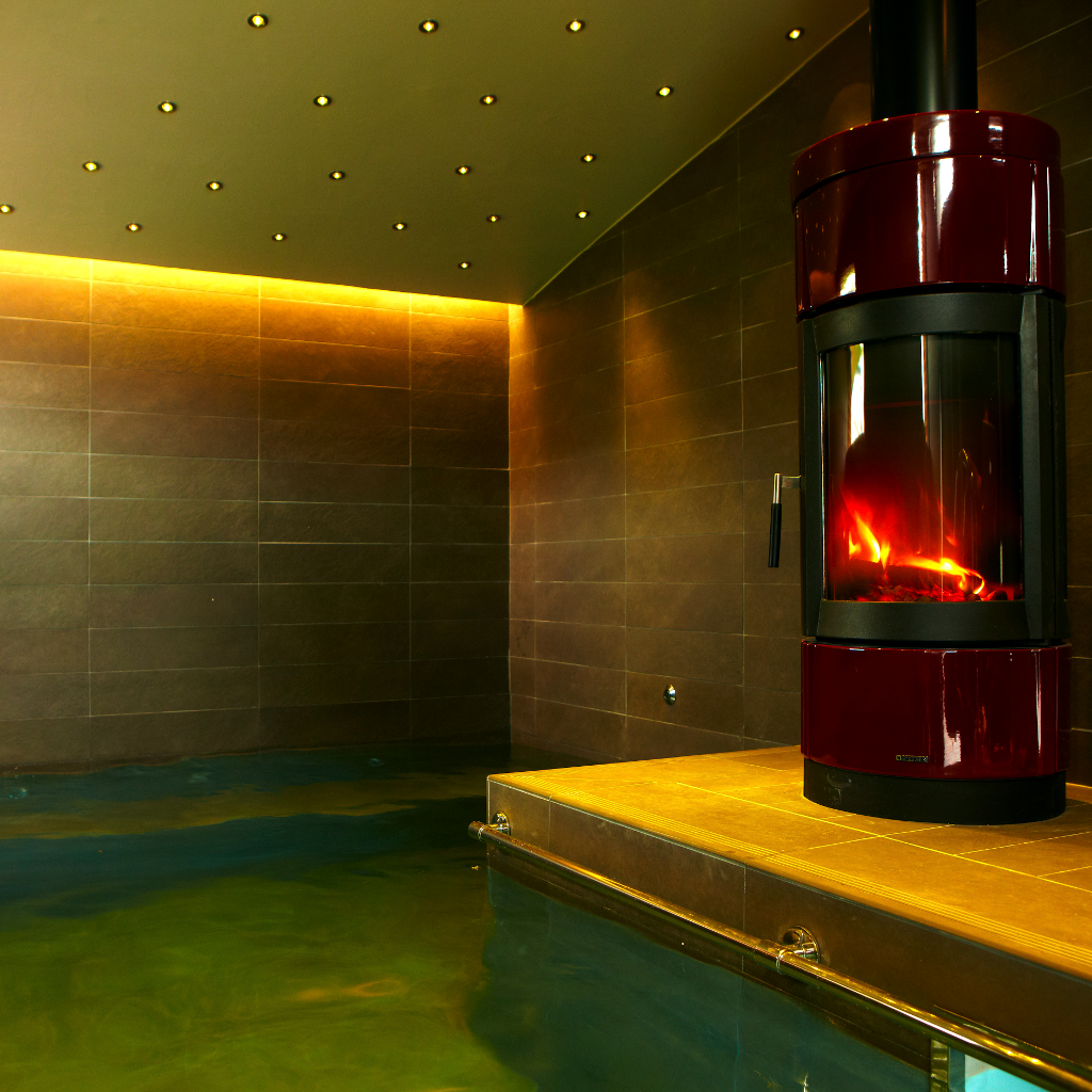 Hdv Exeter Spa 3
