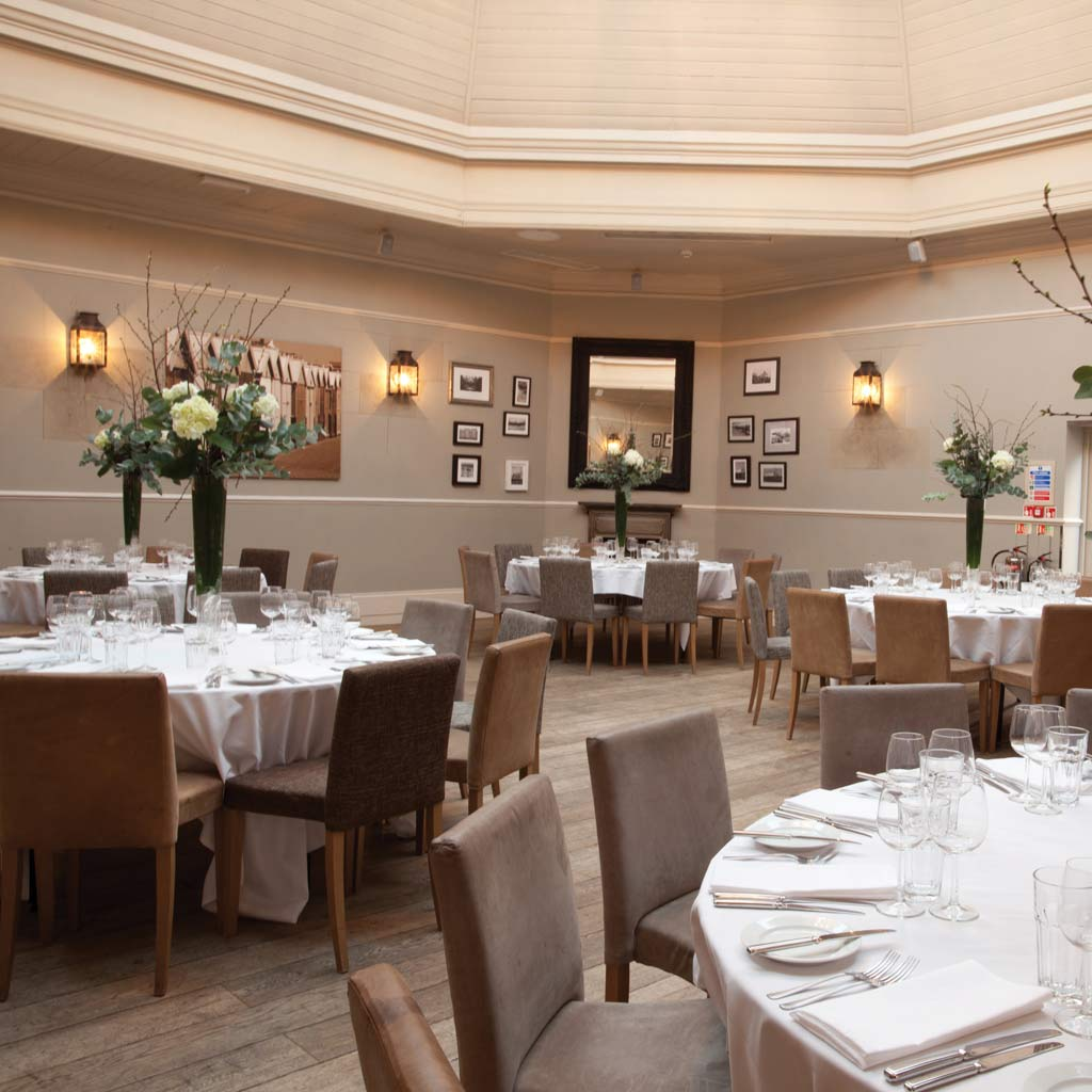 Hotel du Vin Brighton Weddings